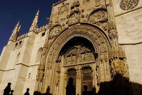 Ernesto Colman viaja a Aranda de Duero2