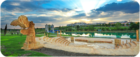 parque de europa ernesto colman 2